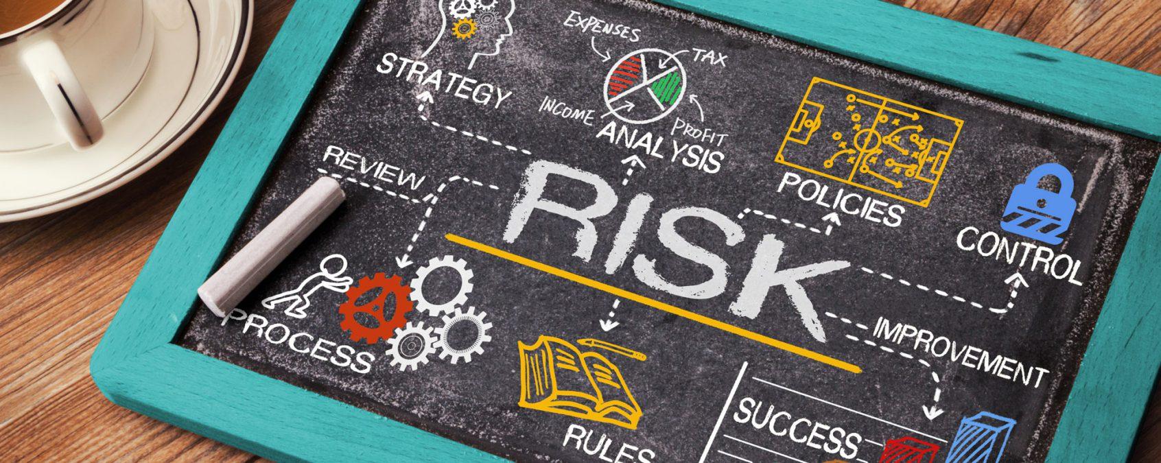 Risk management scheme